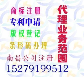 安义县经济总量_安义县2030年规划图