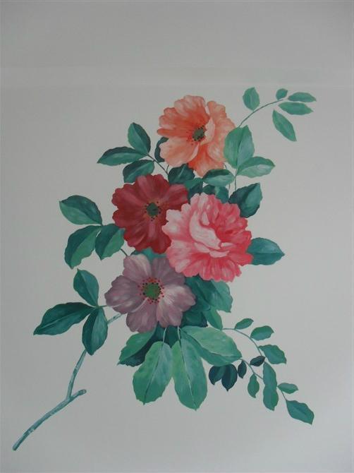 南昌 绘画 美术/全市最低价的绘画美术培训班