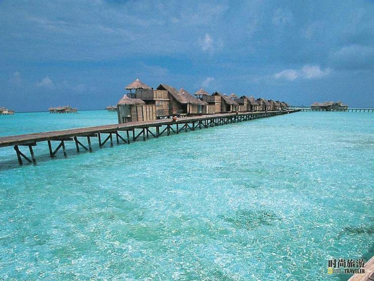 想去马尔代夫旅游吗南昌去马尔代夫旅游 南昌